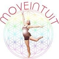 Moveintuit