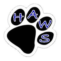 Hermanus Animal Welfare Society