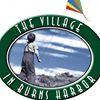 The Village in Burns Harbor