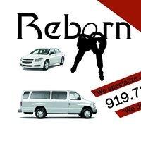 Reborn Rentals & Repairs