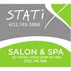 Statix Salon and Spa