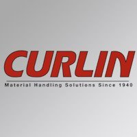 Curlin, Inc