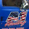A-1 Hauling, Inc.