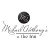 Michael Anthony's at The Inn