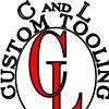 C and L Custom Tooling