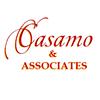 Casamo & Associates