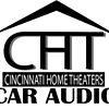 Cincinnati Home Theaters & Car Audio