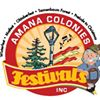 Amana Colonies Festivals Inc.