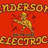 Enderson Electric LLC