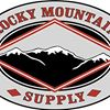 Rocky Mountain Supply-Townsend