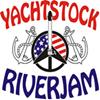 YachtStock