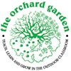 The Orchard Garden