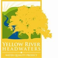 Yellow River Headwaters Water Quality Project