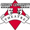 Oregon Community Theatre