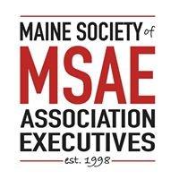 Maine Society of Association Executives
