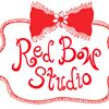 Red Bow Studio
