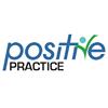 Positive Practice