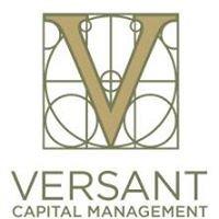 Versant Capital Management, Inc.