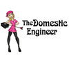 The Domestic Engineer Cleaning Service