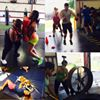 Fitness INSPIRATION! Inc