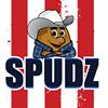 Spudz Chips