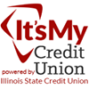 Illinois State Credit Union