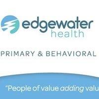 Edgewater Health