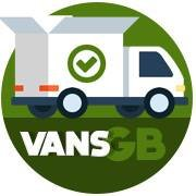 Vans GB - Van Hire