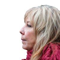 Placeinmind  Yvonne Silversten