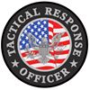 Tactical Response Security Consulting Inc