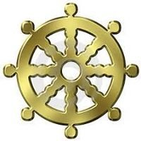 Florida Buddhist Vihara