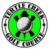Turtle Creek Golf Course Thirsty Turtle Lounge