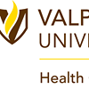 Valparaiso University Health Center
