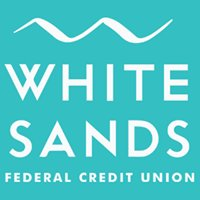 White Sands Federal Credit Union