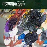Plymouth State University, Art Department
