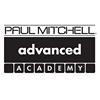Paul Mitchell Advanced Academy