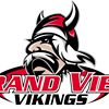 Grand View Vikings