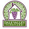 Dale Valley Vineyard & Winery