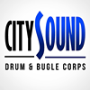 City Sound Drum and Bugle Corps