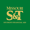 Missouri S&T Student Financial Assistance Office