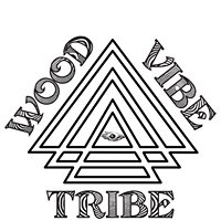 Wood Vibe Tribe