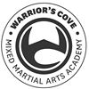 Warrior's Cove Mixed Martial Arts