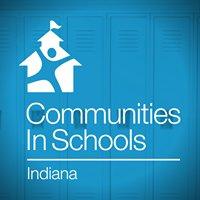 Communities In Schools of Indiana