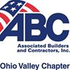 ABC Ohio Valley Chapter