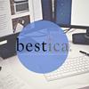 Bestica