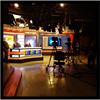 7 News & FOX 28 Sales Team