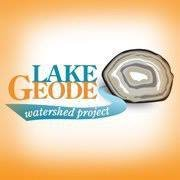 Lake Geode Watershed Project