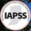 Indiana Association Of Public School Superintendents