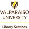 Valparaiso University's Christopher Center Library