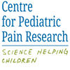 Centre for Pediatric Pain Research